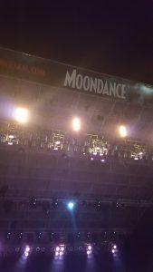 Moondance Jam 25