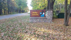 DuBay County Park