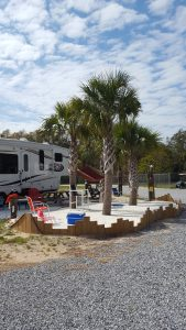 Five Flags RV Park