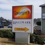 Georgie's Restaurant