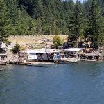 Columbia River Sternwheeler Cruise, Oregon