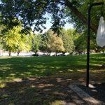 Charbonneau Park WA