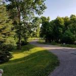 Chadron State Park - NE