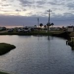 Pirateland RV Park. Myrtle Beach