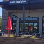 Brixx Wood Fired Pizza, Myrtle Beach