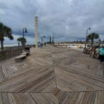 Boardwalk, Myrtle Beach