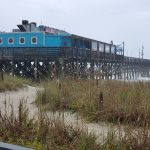 Pier 14, Boardwalk, Myrtle Beach